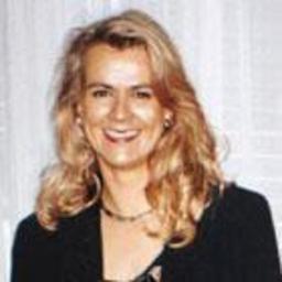 Caroline Häfner - publish industry GmbH - München