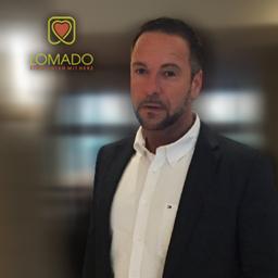 Bernd Schnittger - Lomadox GmbH & Co.KG - Melle