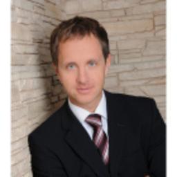 Bernd Felder - Moysies & Partner IT- und Managementberatung - Hamburg
