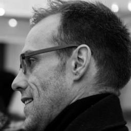 Markus M. Deuerlein - Entidia - Die Projektgefährten - Nürnberg