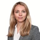 Stephanie Witt - deutschlandweit
