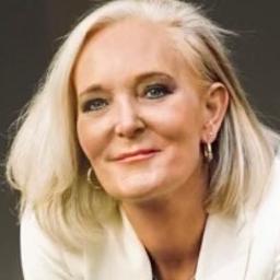 Dr. Sonja A. Buholzer - VESTALIA VISION - Zürich