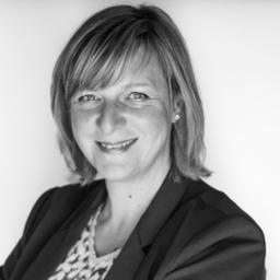 Nicole Becker's profile picture