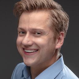 Christian Güntsch - ERGO Direkt - Nürnberg