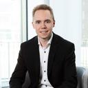 Markus Hausmann - Oer-Erkenschwick