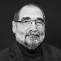 Prof. Robert Roßbruch's profile picture