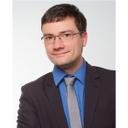 Stefan Voigt - 07745 Jena