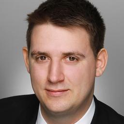 Thilo Ackermann's profile picture