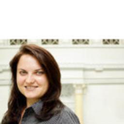 Tatjana Dosch's profile picture