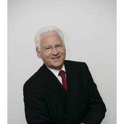Daniel L. Ambühl's profile picture