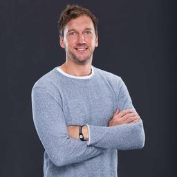 Volker Schenk