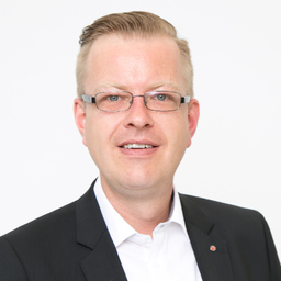 Hendrik Schlote - SMK Systemhaus GmbH - Ihr Systemhaus für moderne Kommunikation - Leipzig