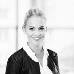 Nadine Acker's profile picture
