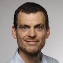 Simon Schubert - Berlin