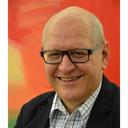 Stephan Walther - Luzern