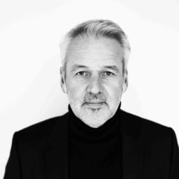 Ralf Adler's profile picture