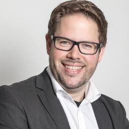 Matthias Dose's profile picture