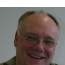 Detlef Kassow - Oracle Deutschland GmbH - Hamburg