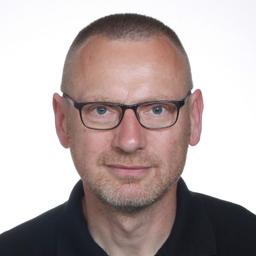 Thomas Jahn - Flexim GmbH - Berlin