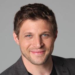 Johannes Köpl's profile picture