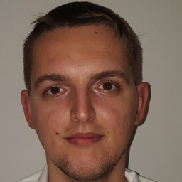 Emir Abdurahmanovic's profile picture