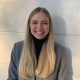 Dana Böhm's profile picture
