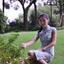 Joanna Wang - 上海