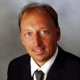 Jörg Bausch's profile picture