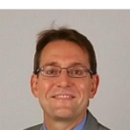 Dr. Alexander Herrigel's profile picture