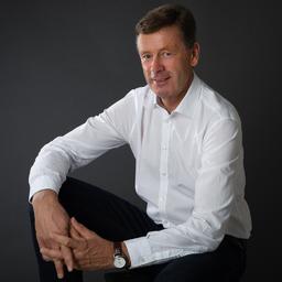 Harald Saalfrank's profile picture