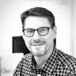 Björn Willnat - KSK MEDIA GmbH - Preetz