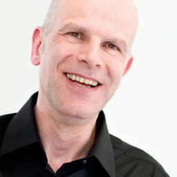 Torsten Bulk - Bröer & Partner   Die Verkäufermanufaktur ® - Münster