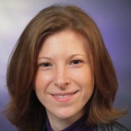 Carolin Arnold's profile picture