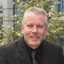 Mark Hermanns - Erkelenz