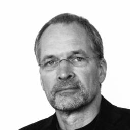 Rainer Mittelstädt - Inline Internet & Werbeagentur GmbH - Würzburg