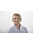 Susanne Thiel-Mai - Frankfurt am Main