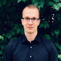 Matthias Achter's profile picture