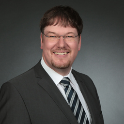 Olaf Bursian
