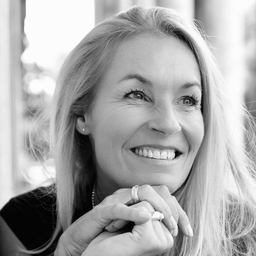 Nicole Karg's profile picture