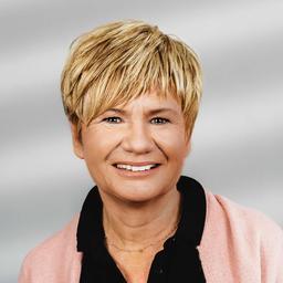 Brigitte Wulz Wallner Leitung Kundencenter Wo Wo