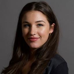 Laura Fabian's profile picture