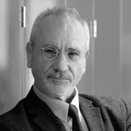 Dr. Stefan Braitinger's profile picture