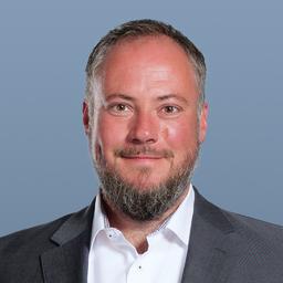 Christian Otto Grötsch - dotSource GmbH - Jena