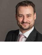 Dr. Jens Holscher - Geschäftsführer - FAREDS Rechtsanwaltsgesel ...
