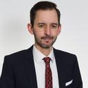 Volker Eckert - München