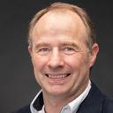 Dietmar Barth - Bad Schmiedeberg