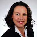 Susanne Jacob - Berlin