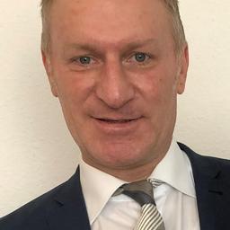 Karsten Jonzeck