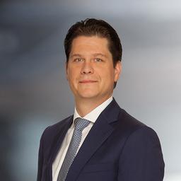 Michael Tscherter - Finalix Business Consulting - Zug