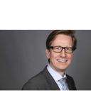 Dirk Engel - Eschborn